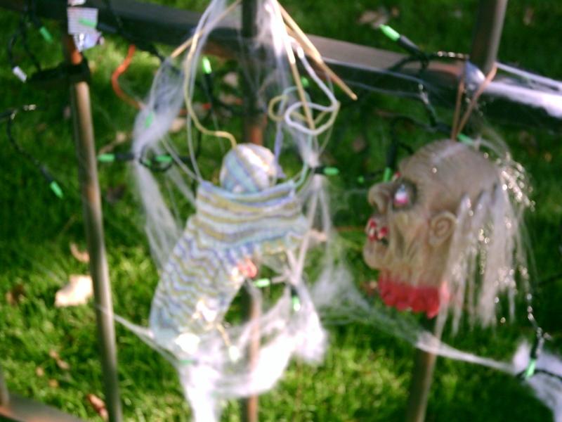 Halloween_sock