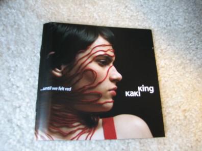 Kaki_king_1st