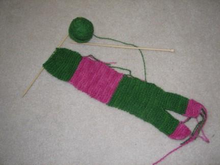 Ny_07_knit