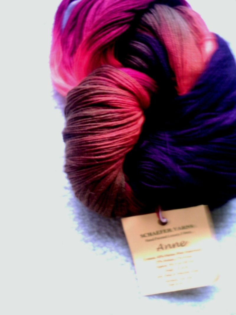 Schaefer_yarns