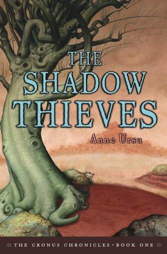 Shadow_thieves_1