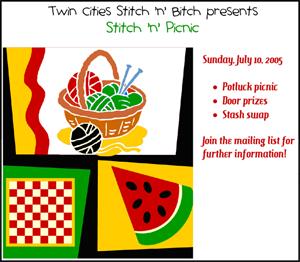 Tcsnb_picnic