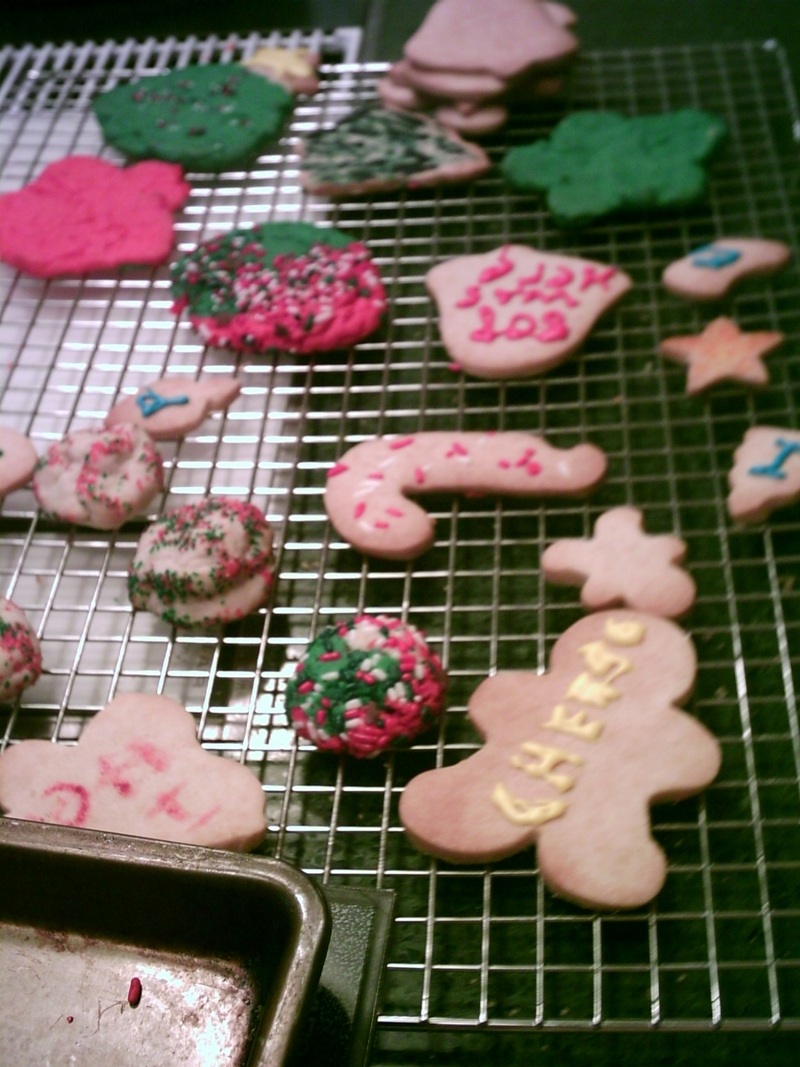 Xmascookies_1